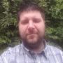 Christopher - DatingAfterKids.com Member
