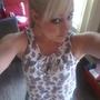 Karlie - DatingAfterKids.com Member