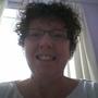 Louise - DatingAfterKids.com Member