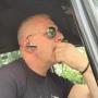 Paul - DatingAfterKids.com Member