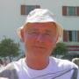 Bernard - DatingAfterKids.com Member