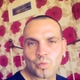 Craig - DatingAfterKids.com Member