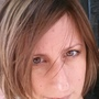 Sarah - DatingAfterKids.com Member