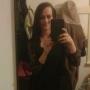 Stephanie - DatingAfterKids.com Member