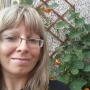 Joanna - DatingAfterKids.com Member