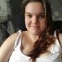 Stacie - DatingAfterKids.com Member