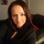 Vicky - DatingAfterKids.com Member