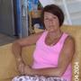 Gill - DatingAfterKids.com Member