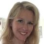 Lucinda - DatingAfterKids.com Member