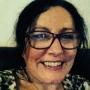 Theresa - DatingAfterKids.com Member