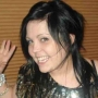 Kalene - DatingAfterKids.com Member