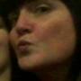 Michelle - DatingAfterKids.com Member